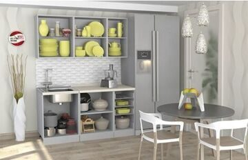kitchen25